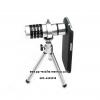 12X Optical Zoom Telescope Camera Lens + Case+Tripod For Samsung Galaxy S3 i9300