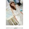 L71998#long dress