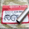 สลักสูบ CB175 CL175 SL100 XL100 เทียม งานใหม่