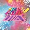 [Pre] UP10TION : 2nd Mini Album - BRAVO!