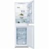 ตู้เย็น Electrolux รุ่น ENN2754AOW