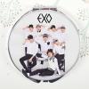กระจก EXO (ระบุชื่อสมาชิกในช่องรายละเอียด)