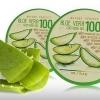 Aloe Vera soothing gel 100%