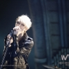 [Pre] Kimjaejoong : 1st Album Repackage - WWW: Erase Makeup (CD+DVD)