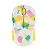 Logitech Wireless Mouse M238 (Popsicles)