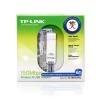 TP-LINK 150Mb Wireless USB Adapter (WN727N)
