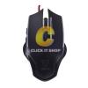 Mouse OKER (V60) Black