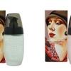เบสมิซเซกิยอน Misaekyeon Lovely Shimmer Facial Make-up Base 450 บาท