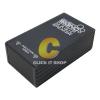 Signo Magic Speaker รุ่น SP-780BLK - Black