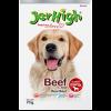 JH 9 ขนมสุนัข รสเนื้อ70ก.