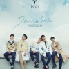 [Pre] 100% : 4th Mini Album - SKETCHBOOK +Poster