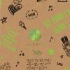 [Pre] WJSN : 3rd Mini Album - From. WJSN +Poster