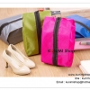 GB011 กระเป๋าใส่รองเท้า หรือ ของใช้ทั่วไป สำหรับเดินทางท่องเที่ยว