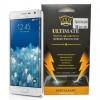 Buff ฟิล์ม TPU เต็มจอโค้ง ฟิล์มกันรอยซัมซุง Samsung Note Edge ซัมซุงกาแล็คซี่โน๊ตเอจ