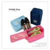 GB006 กระเป๋าใส่รองเท้าผ้าใบ รองเท้าแตะ รองเท้ากีฬา สำหรับเดินทาง shoes pouch