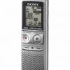 เครื่องบันทึกเสียงดิจิตอล โซนี่ sony digital recorder รุ่น ICD-BX700