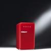 ตู้เย็น SMEG รุ่น FAB10RR