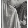 [Pre] iKON : Photobook - Youth Volume 1 (KIM DONG HYUK Ver.)