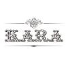 [Pre] Kara : 4th Album - Full Bloom (CD+52page Photobook+5pcs Photocard)