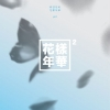 [Pre] BTS : 4th Mini Album - The most beautiful moment in life pt.2 (BLUE Ver.)
