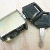 กุญแจล็อคคอ C50 C65 C70 C90 เทียม งานใหม่