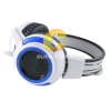 Signo headphone hp-805w - มีไฟ