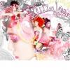 [Pre] SNSD-TTS : 1st Mini Album - Twinkle