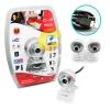 Webcam G-tech GT-413 32 Megapixels