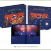 [Pre] B1A4 : 2013 B1A4 LIMITED SHOW - AMAZING STORE [3DVD+100p Photobook]