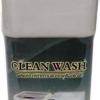 น้ำยาล้างถังซักผ้า CLEAN WASH
