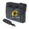 กระเป๋า (ถือ) NB Ideapac BG007 (Gray)