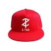 หมวก Z.TAO (ระบุสีในช่องรายละเอียด)
