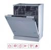 เครื่องล้างจาน HAFELE รุ่น HDW614BI
