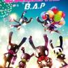 [Pre] B.A.P : 5th Mini Album - CARNIVAL (Special Ver.)