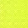 แนวภาพลายแต่ง ลายพื้นเหลืองจุดขาว ภาพโทนสีเหลือง เป็นภาพกระจายเต็มแผ่น กระดาษแนพกิ้นสำหรับทำงาน เดคูพาจ Decoupage Paper Napkins ขนาด 33X33cm