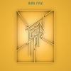 [Pre] Teentop : 2nd Album - HIGH FIVE (OFFSTAGE Ver.) +Poster