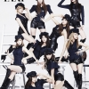 [Pre] SNSD : 3rd Album Repackage - Mr.Taxi
