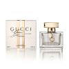 น้ำหอม Gucci Premiere edt 75 ml l Tester กล่องขาว