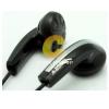 หูฟัง Small Talk ASAKI รุ่น A-K713MP