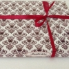 ชุดของขวัญ 12 ก้อนแบบกล่องผูกโบว์