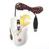 Mouse Neolution E-Sport Monster White