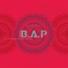 [Pre] B.A.P : 1st Mini Album - No Mercy