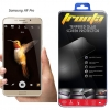 Tronta ฟิล์มกระจกซัมซุง Samsung A9 Pro ซัมซุงเอเก้าโปร