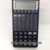 เครื่องคิดเลข คาสิโอ casio รุ่น FX-4500PA