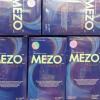 Mezo novy เมโซ่ โนวี่ ส่ง 7xx