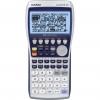 เครื่องคิดเลข คาสิโอ casio รุ่น FX-9860G SD II