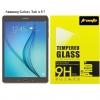 Tronta ฟิล์มกระจก Samsung Tab A 9.7 ซัมซุงแท็ปเอ