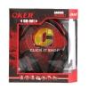 หูฟัง OKER GM-901 USB Headset 7.1