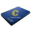 1 TB. Ext. 2.5'' Seagate Backup Plus Slim (Blue, USB3)