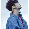 [Pre] iKON : Photobook - Youth Volume 1 (SONG YUN HYEONG Ver.)